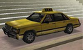 Vehicle 150.png