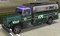 Vehicle 157.png